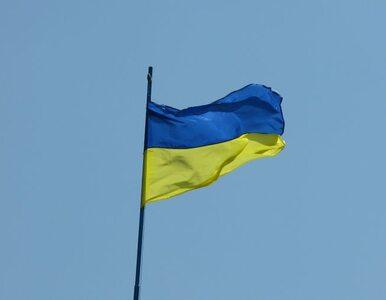 Łysenko: W pobliżu granicy z Ukrainą jest 2 tys. rosyjskich żołnierzy
