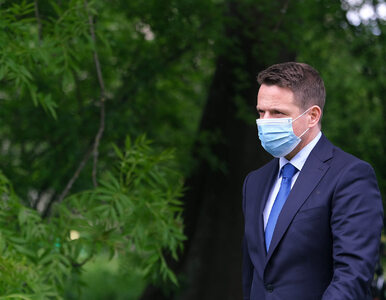 """Trzaskowski zdradzi plan walki z PiS? """"To będzie kluczowe wystąpienie"""""""