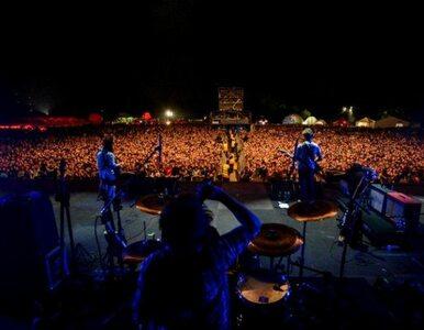 Krakowski Festival Live Music odłożony do roku 2015