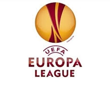 LE: Śląsk lepszy od Club Brugge. Teraz Tottenham czy Udinese?
