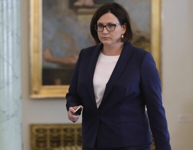 Szefowa Kancelarii Prezydenta o wizycie Komisji Weneckiej w Polsce