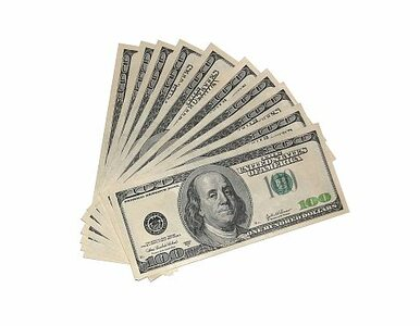 Sekretarz skarbu USA: dług publiczny kraju to w dużej mierze wina Busha