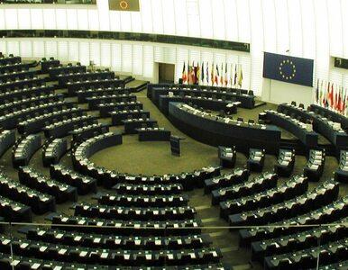 Polski sukces w Parlamencie Europejskim. Polacy w kierownictwie wielu...
