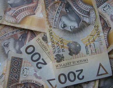 Oszukał niemal 70 osób na ponad 5 mln zł