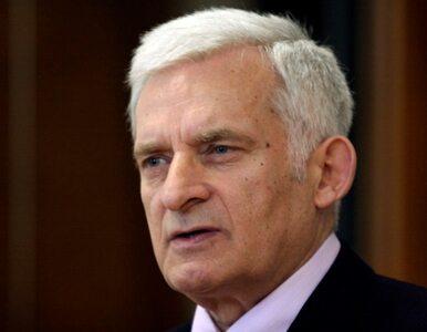 Buzek: kierowanie Unią może zjednoczyć polskich polityków