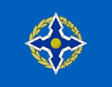 Szczyt anty-NATO w Duszanbe. Tematem - terroryzm
