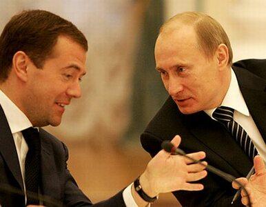 Jest porozumienie Rosja-Unia ws. WTO