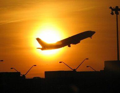 PLL LOT będzie latać do Hanoweru. Eurolot zajmuje miejsce OLT