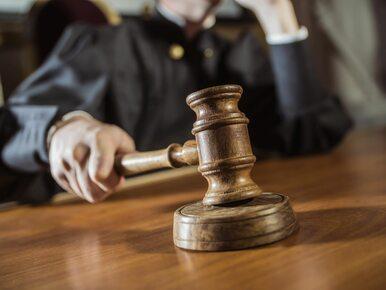 Hajlowanie to upamiętnienie a nie przestępstwo. Zaskakujący wyrok sądu