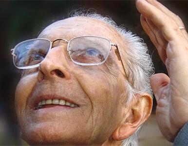 Świat się starzeje. W Chile żyją o pół wieku dłużej