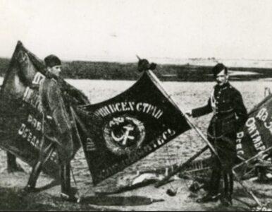 """Bitwa warszawska 1920 to nie wszystko. """"Od tamtego momentu zaczęła się..."""