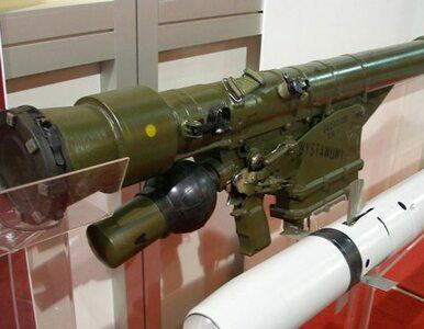 Polska firma uzbroi Peru. Pokonała Amerykanów i Izraelczyków