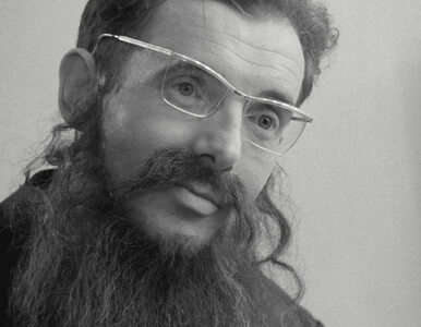 Nazywam się Jacek Ben Silberstein…