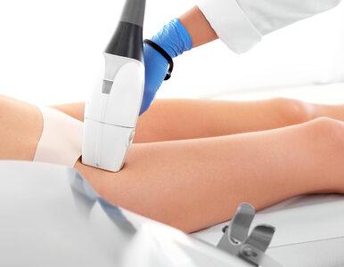 Depilacja laserowa Vectus – jakie są jej zalety? Clinica Cosmetologica...