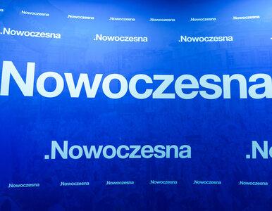 Nowoczesna