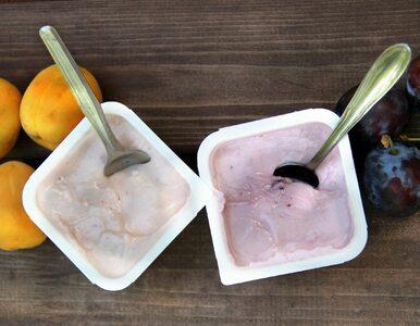 Czy częste jedzenie jogurtu zmniejsza ryzyko mięśniaków macicy?