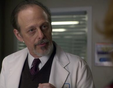 W wieku 69 lat zmarł Mark Blum. Aktor był zakażony koronawirusem
