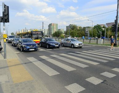 Prawo jazdy straci 40 tys. kierowców. Nowe prawo zacznie obowiązywać na...