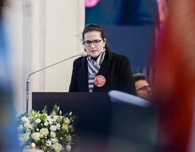"""Aleksandra Dulkiewicz dla """"Wprost"""": Feminizmu musiałam się nauczyć"""