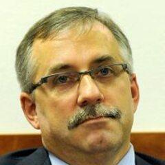Piotr Tuleja