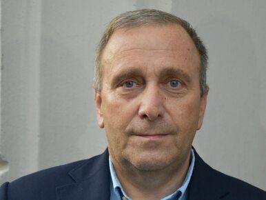 Schetyna: Prezydent przyjął filozofię Jarosława Kaczyńskiego