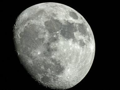 Wkrótce najdłuższe zaćmienie Księżyca w XXI wieku. Każdy będzie mógł to...