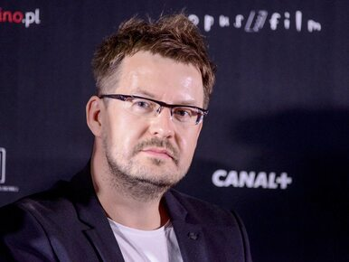 """""""Zimna wojna"""". Łukasz Żal nagrodzony przez Amerykańskie Stowarzyszenie..."""