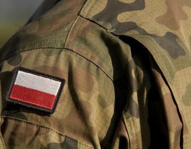 Oficerowie, którzy pobili policjantów, zostali wyrzuceni z brygady