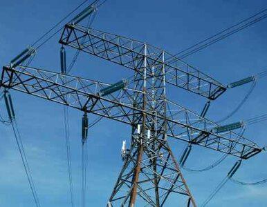 Problemy w dostawie energii. Europejskie firmy tracą 150 mld euro rocznie