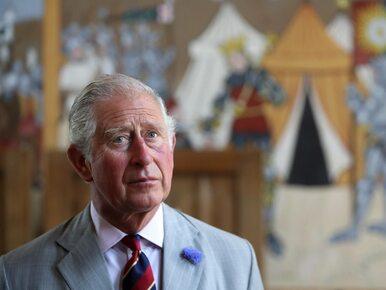 Książę Karol kończy 70 lat. Jak zmieniał się przez lata?