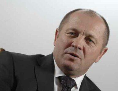 Sawicki: My także możemy łamać prawo europejskie