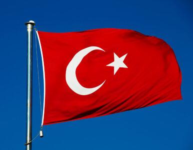 Kolejne czystki w Turcji. Pracę straciło 10 tys. osób