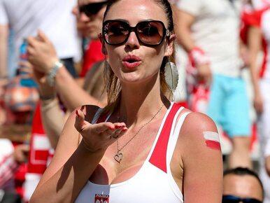 """Miss Euro 2016 wspiera Kamila Glika. """"Wszyscy trzymamy kciuki!"""""""