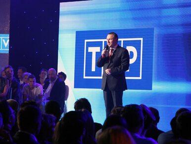 "Kurski pożegna się z TVP na skutek spóźnienia? ""Niebywały skandal,..."