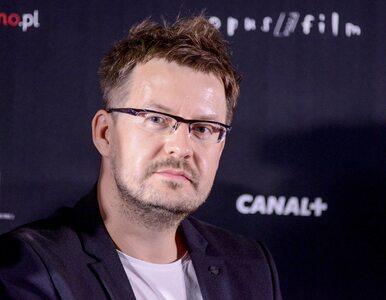 """Dostał nominację do Oscara za zdjęcia do """"Zimnej Wojny"""". Kim jest Łukasz..."""