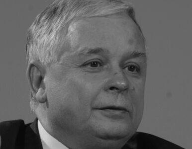 Lech Kaczyński zginął w zamachu? Polacy w to nie wierzą