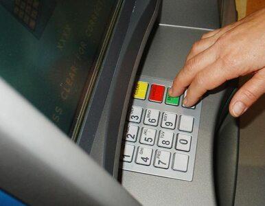 28-latek z Bułgarii oskarżony o okradanie klientów banku. Zakładał...