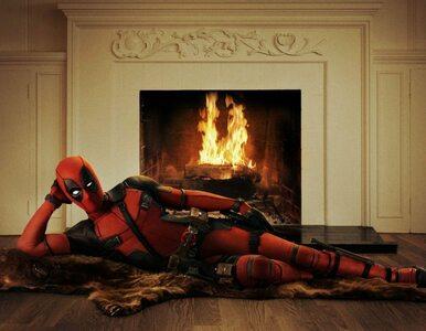 Deadpool 3 będzie częścią MCU? Ryan Reynolds odwiedził Marvel Studios