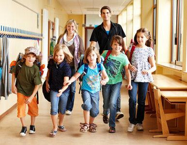 Jak otrzymać dofinansowanie dla uczniów z niepełnosprawnością...