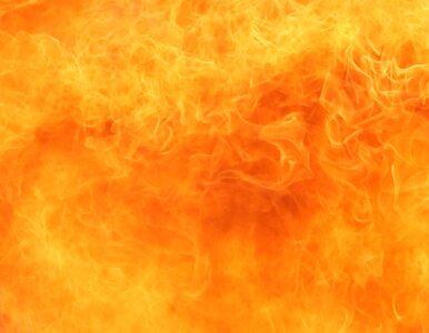 Cysterna eksplodowała w stolicy. 29 osób nie żyje