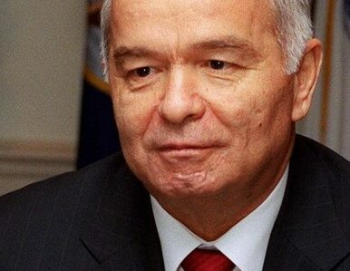 Human Right Watch opuszcza Uzbekistan