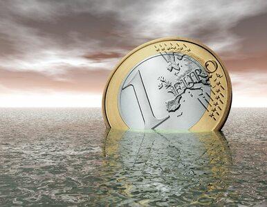 Banki w Europie Środkowo-Wschodniej nadal odporne na globalną falę...