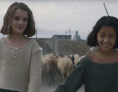 Co nowego w HBO GO w listopadzie? Oto lista 10 najlepszych filmów i seriali