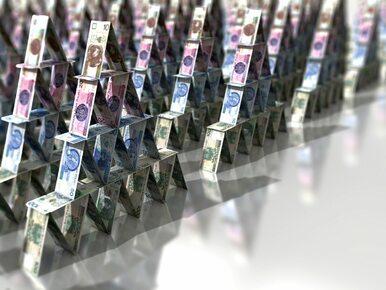 Jak będzie wyglądała waluta przyszłości?