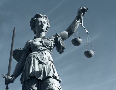 Ministerstwo znalazło sposób na sędziów? Chce wprowadzić kary finansowe