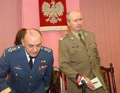 NATO zredukuje misję w Kosowie?