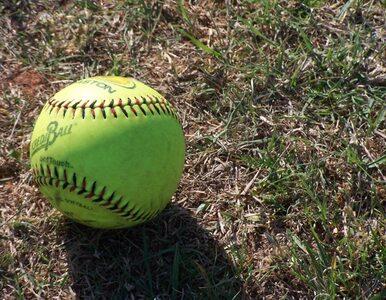16-latek zginął w urodziny po uderzeniu piłką w klatkę piersiową