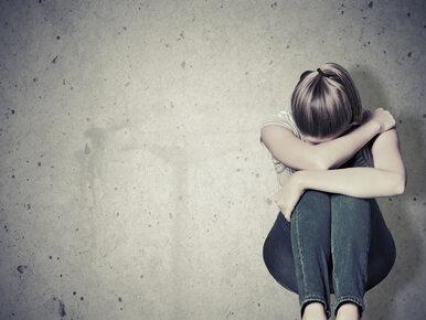 Depresja niejedno ma imię