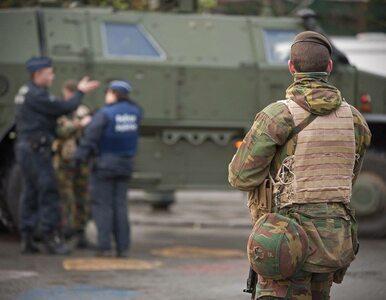 """Jeden z liderów IS wysyłał rozkazy do """"braci z Belgii"""". Mieli zaatakować..."""