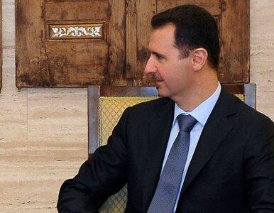 """220 zabitych w masakrze w Tremseh. """"Asad utracił prawo do przewodzenia..."""